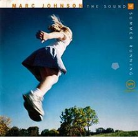 Album The Sound of Summer Running by Marc Johnson
