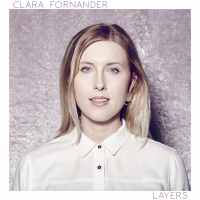 Album Layers by Clara Fornander