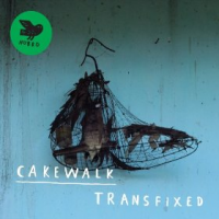 Album Transfixed by Cakewalk
