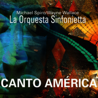 "Read ""Canto América"" reviewed by Angelo Leonardi"