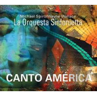 "Read ""Canto América"" reviewed by"
