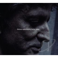 "Read ""Vinicius Canta Jobim"" reviewed by Maurizio Zerbo"