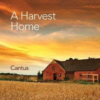 Album A Harvest Home by Mauro Sigura