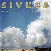 Album Sivuca Enfim Solo by Sivuca