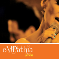 eMPathia Jazz Duo