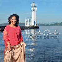 Fernanda Cunha: Olhos De Mar