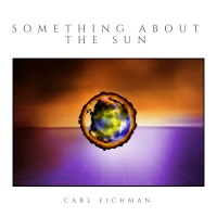 Something About The Sun