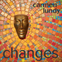 "Read ""Changes"" reviewed by James Nadal"