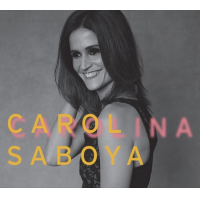 Album Carolina by Carol Saboya