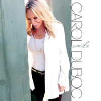 Album Smile by Carol Duboc