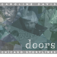 "Read ""Doors: Chicago Storylines"" reviewed by Hrayr Attarian"
