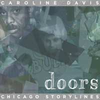 "Read ""Doors: Chicago Storylines"" reviewed by Vincenzo Roggero"