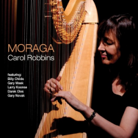 "Read ""Moraga"" reviewed by Edward Blanco"