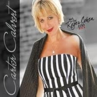 Carter Calvert and the Roger Cohen Trio: Carter Calvert and the Roger Cohen Trio