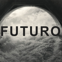 "Read ""Casa Futuro"" reviewed by John Sharpe"