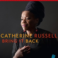 "Read ""Bring It Back"" reviewed by C. Michael Bailey"