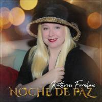 Album Noche de Paz by Katherine Farnham