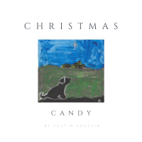 Album Christmas Candy EP by Justin Kauflin