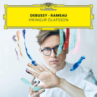 "Read ""Debussy • Rameau"" reviewed by C. Michael Bailey"
