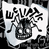 The Path of 01