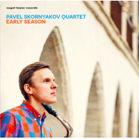 "Download ""Early Season"" free jazz mp3"