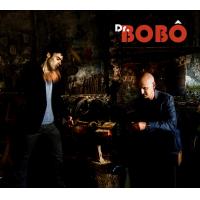 Album Dr. Bobô by Juan Saiz