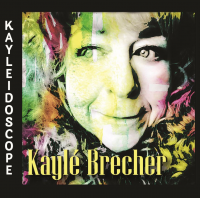 Kayleidoscope by Kayle Brecher