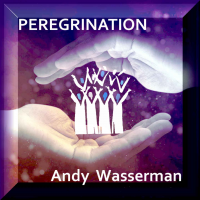 Album Peregrination by Andy Wasserman