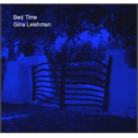 Gina Leishman: Bed Time