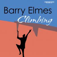 Album Climbing by Barry Elmes