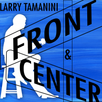 "Read ""Front & Center"" reviewed by Chris M. Slawecki"