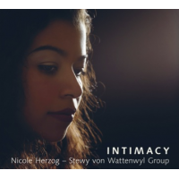 Intimacy by Nicole Herzog