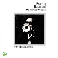 Franco Baggiani: Mechanical Vision