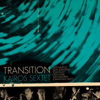 "Read ""Transition"" reviewed by Mike Jurkovic"