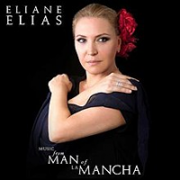 Eliane Elias: Music from Man Of La Mancha