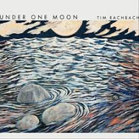 "Read ""Under One Moon"" reviewed by Mike Jurkovic"
