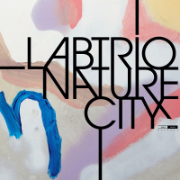 LABtrio: Nature City