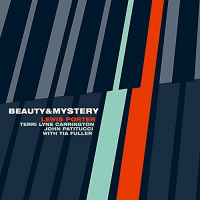Read A Pair From Lewis Porter: Beauty & Mystery/Three Minutes To Four