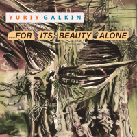 "Read ""...For Its Beauty Alone"" reviewed by Mark Corroto"