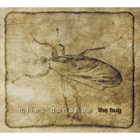 "Read ""The Bug"" reviewed by Jack Bowers"