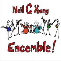 Album Encemble by Neil C. Young