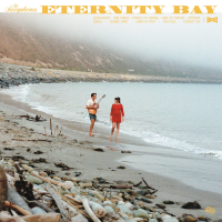 "Read ""Eternity Bay"" reviewed by Gareth Thompson"