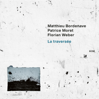 "Read ""La Traversée"" reviewed by Friedrich Kunzmann"
