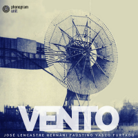 "Read ""Vento"" reviewed by Mark Corroto"