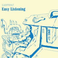 """Read """"Easy Listening"""" reviewed by Jerome Wilson"""