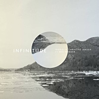 "Read ""Infinitude"" reviewed by Neri Pollastri"