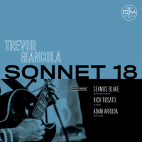 "Download ""Sonnet 18"" free jazz mp3"