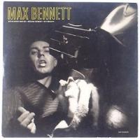 Album Max Bennett Vol. II by Max Bennett