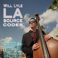 L.A. Source Codes
