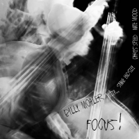 "Read ""Focus!"" reviewed by Vincenzo Roggero"